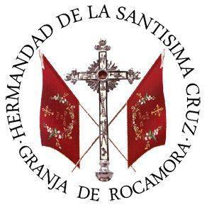 Hermandad de la Santísima Cruz