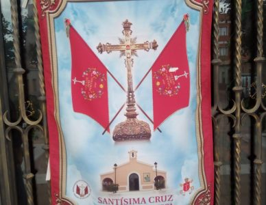 COMUNICADO OFICIAL A LOS VECINOS DE GRANJA DE ROCAMORA: